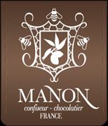 logo-manon