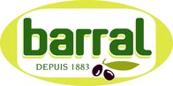 logobarral