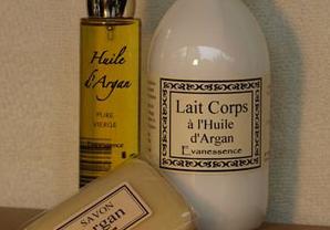 lait_corps